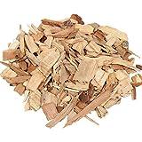 21st Century B42A5 Pecan Wood Chips Bag, 2-Pound