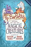 img - for Pip Bartlett's Guide to Magical Creatures by Maggie Stiefvater (2015-04-28) book / textbook / text book