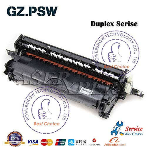 Printer Parts Paper Drive Assemly Paper delivery Assembly RM1-4970 RM1-4970-000CN for HP CP3525 CM3530 M551 M575 M570 3525 551 575 570 Seirse
