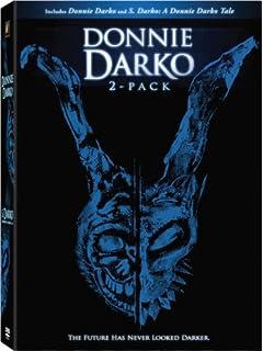 donnie darko uptobox