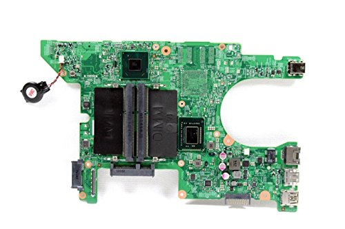 1.4 Ghz Core - 4