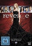 Revenge - Die komplette erste Staffel [6 DVDs]