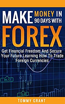 How to make money in forex currency trading