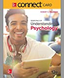 Connect Access Card for Essentials of Understanding Psychology