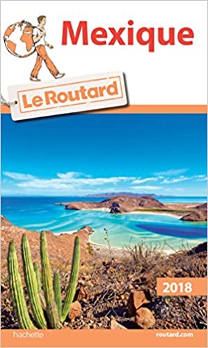 Guide Du Routard Pdf