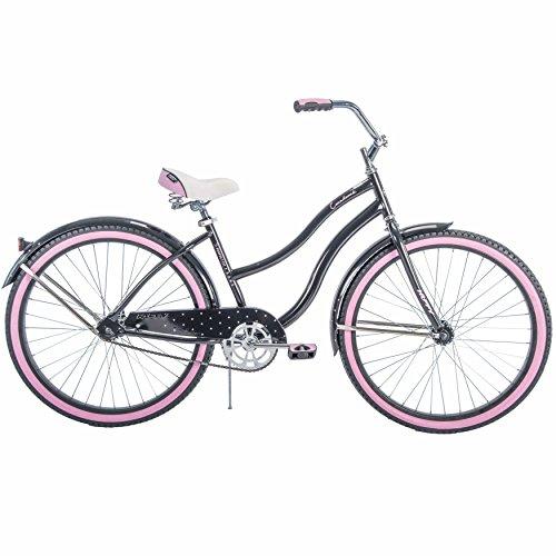 Buy 26 bike frame