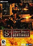S3 Silent Storm Sentinels (PC)