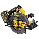 DEWALT-DCS575T2-FLEXVOLT-60V-MAX-Brushless-Circular-Saw-with-Brake-and-2-Battery-Kit-7-14