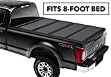 Best BAK Folding Beds - BAK Industries BAKFlip MX4 Hard Folding Truck Bed Review