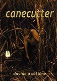 Canecutter, Davide A Cottone, 0987307606