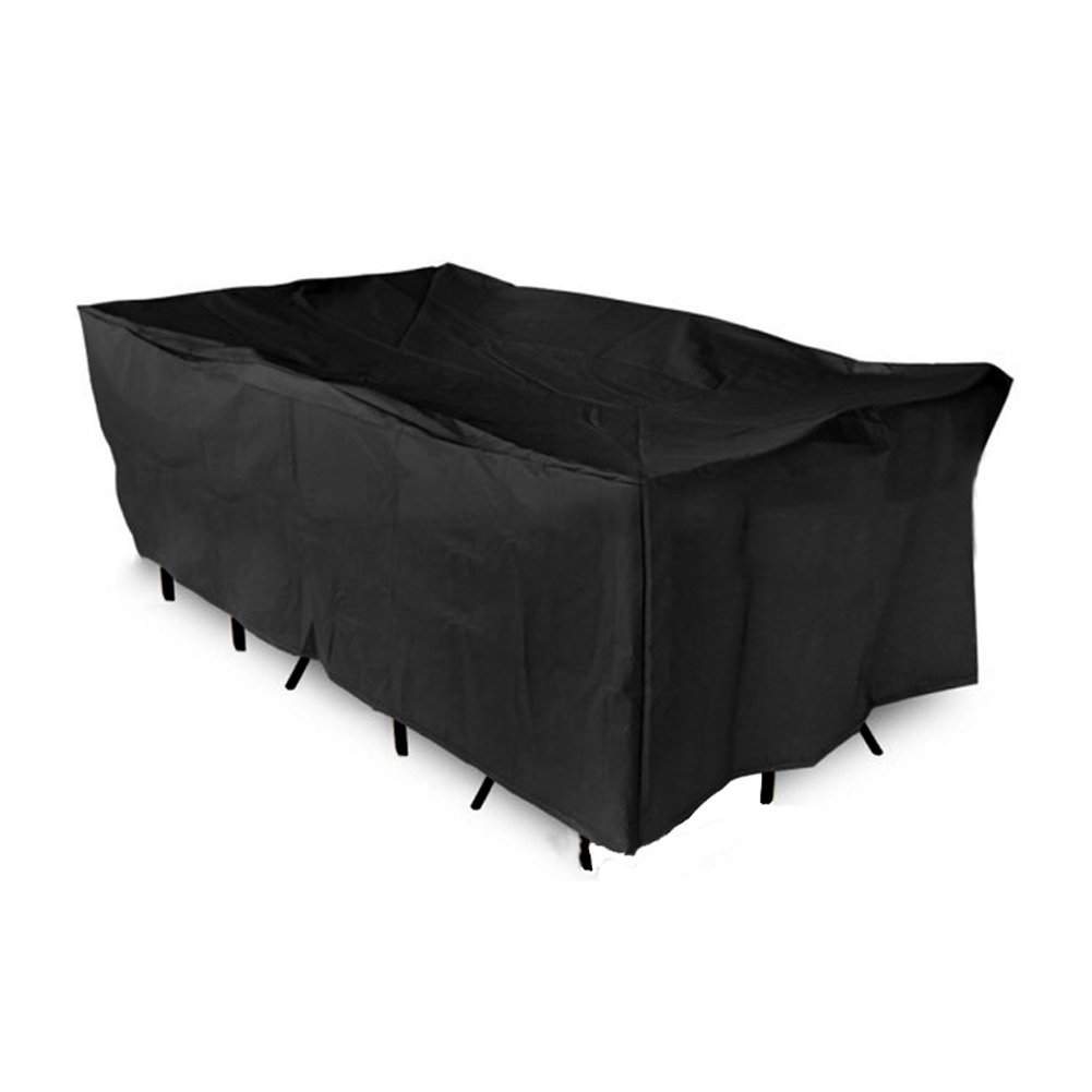 Amazon Es Fundas Para Muebles De Jard N Jard N Cojines Sof S  # Cojines Muebles Terraza
