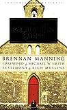 El Evangelio de Los Andrajosos, Brennan Manning, 1576737160
