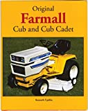 Original Farmall Cub and Cub Cadet (Original Series)