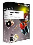 Music Maker 15 [Old Version]