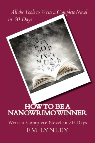 How-to-Be-a-NaNoWriMo-Winner-A-Step-by-Step-Plan-for-Success