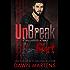 UnBreak This Heart (Angels Warriors MC Trilogy Book 3)