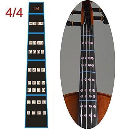 Nutria 11 cm serie seetiere Maia /& Borges 13015