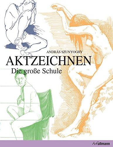 Attractive Aktzeichnen Arbeitsblatt Gift - Kindergarten Arbeitsblatt ...