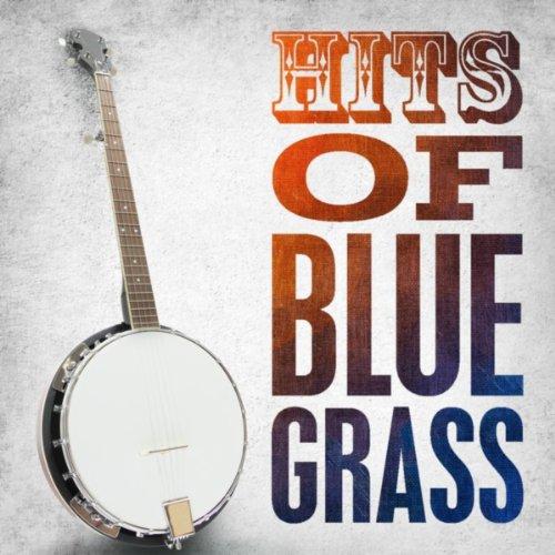 Hits of Bluegrass