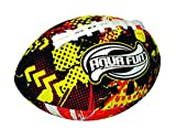 Poolmaster Active Xtreme Cyclone 9-Inch Water Sport and Swimming Pool Football