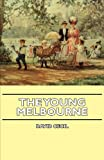 Image of The Young Melbourne