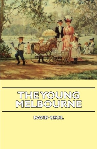 the-young-melbourne