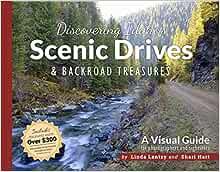 idaho scenic byways map Discovering Idaho S Scenic Drives And Backroad Treasures Linda idaho scenic byways map