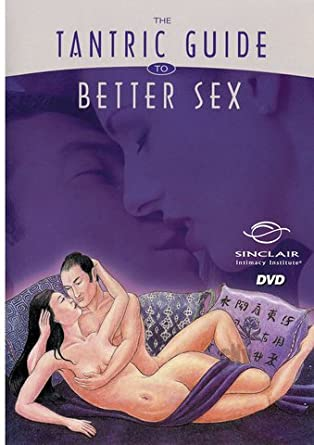 Error. tantra sex movies suggest you
