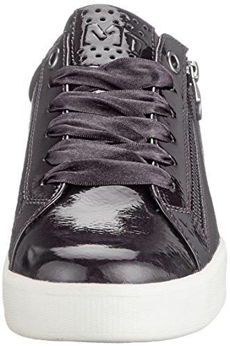 Marco 2 Tozzi 2 Basses Sneakers 23775 018 Femme 31 zzSxrpqAw