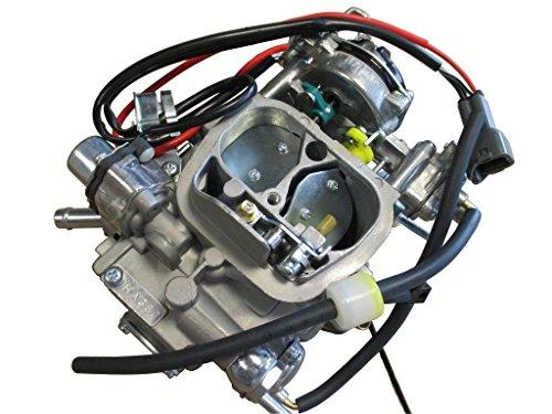 22r carburetor - 9