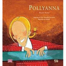 Pollyanna - Coleção o Tesouro dos Clássicos