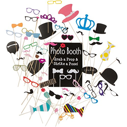 foto booth - 1