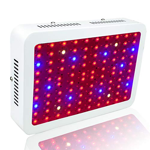 1000 Watt Led Grow Light Prices in US - 7