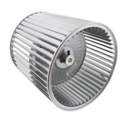 Blower Wheel LA22LA025