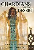 Guardians of the Desert, Leona Wisoker, 1936427028