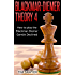 Blackmar-Diemer Theory 4: How to Play the Blackmar-Diemer Gambit Declined (Chess BDG)