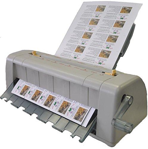 - Manual Business Card Cutter/Slitter CardMate, Business Card Cutter Free Template
