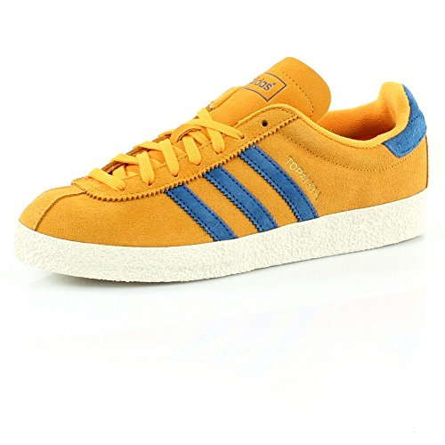Topanga Originaler Originaler Adidas Originaler Originaler Adidas Topanga Topanga Topanga Adidas Adidas Originaler Topanga Adidas vwEdqZxg