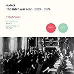 Inter War Year 1919-1939 History GCSE Study Guide | Nicola White,Roy Huggins Hurst