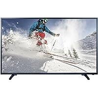 Naxa Electronics NT-3902 Class LED TV and Media Player, 39-Inch