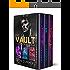 The Vault Box Set