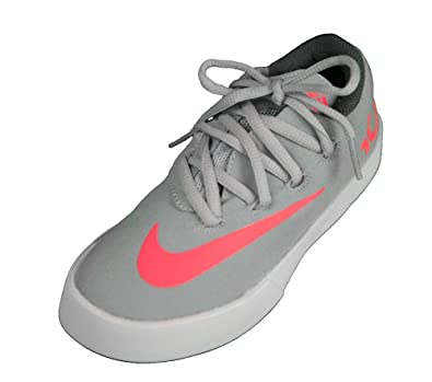 e4fba7c045b4 Image Unavailable. Image not available for. Color  Nike Kd Vulc Fashion  Sneakers ...
