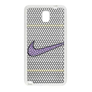 WAGT The famous sports brand Nike fashion cell phone case for samsung galaxy note3 hjbrhga1544