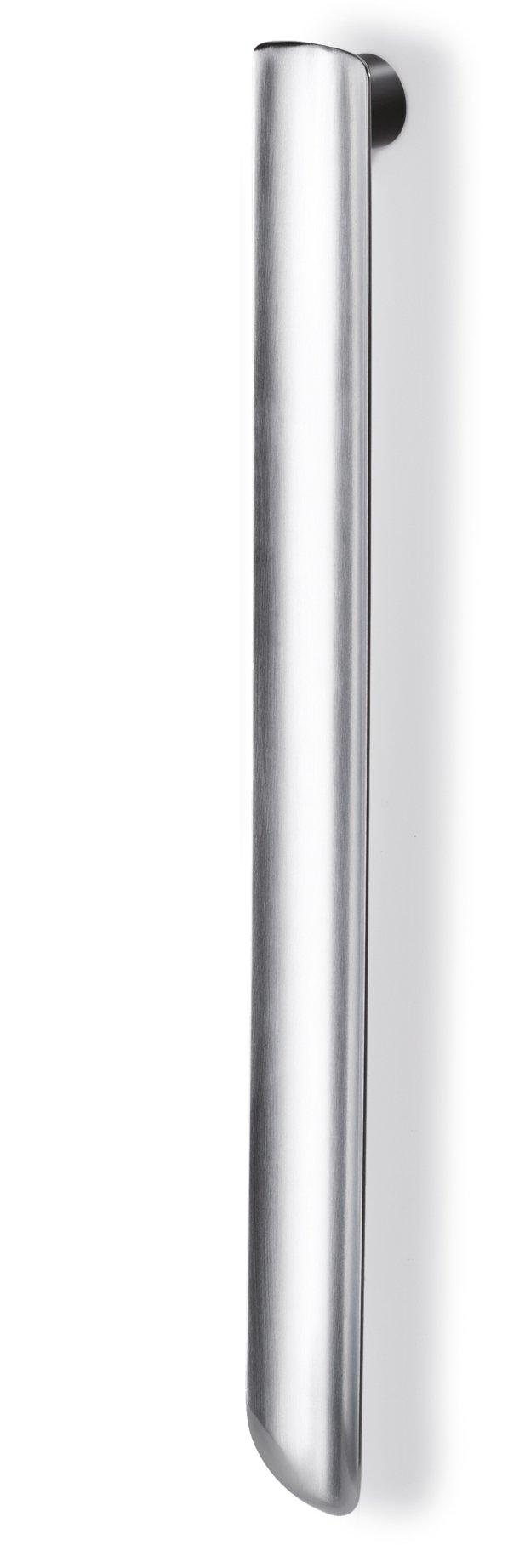 Blomus Shoe Horn L 36 cm