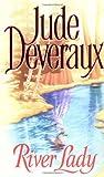 River Lady, Jude Deveraux, 0671739786