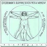Everybody's Slimmin' / Even Men & Women! [vinyl, 7