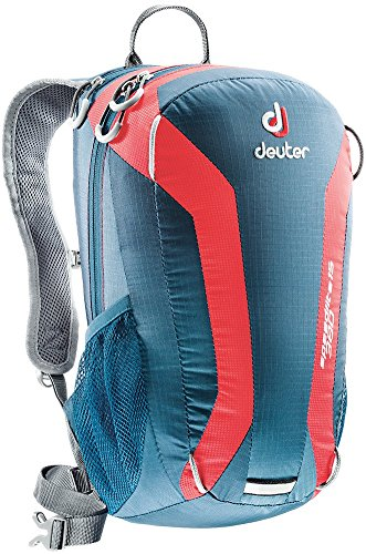 deuter-speed-lite-15-backpack-arctic-fire