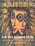 Amok Fifth Dispatch: Sourcebook for the Extremes of Information