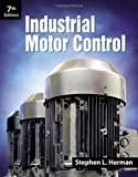 Industrial Motor Control 7th Edition