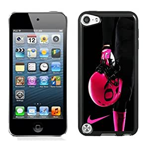 Customized Design Phone Case For iPod Touch 5 Phone Case for Ipod Touch 5th Generation T24